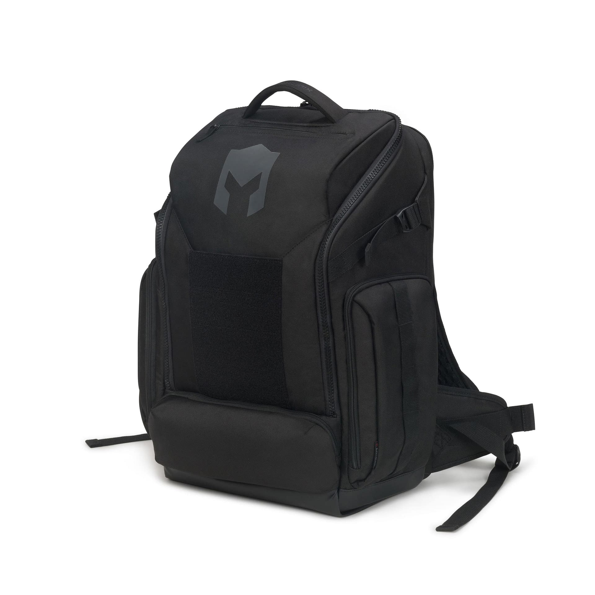 CATURIX-GAMING-ESPORTS-BACKPACK-ATTACHADER-01