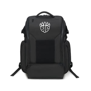 CATURIX-GAMING-BACKPACK-ATTACHADER-BIG-LIMITED-EDITION