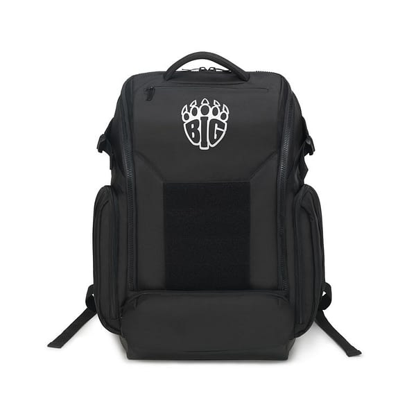 CATURIX BACKPACK