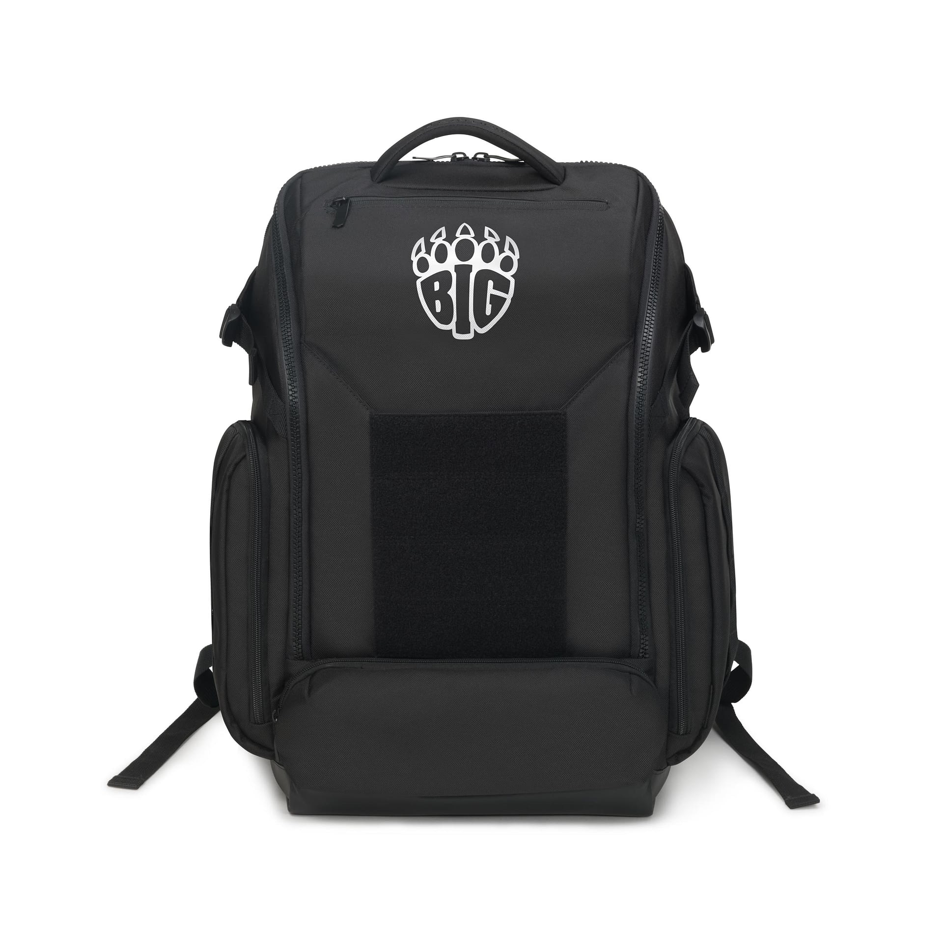 CATURIX-GAMING-ESPORTS-BACKPACK-ATTACHADER-BIG-LIMITED-EDITION-01
